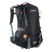 Tomshoo 50l Water Repellent Outdoor Sport Hiking Trekking Camping Travel Pack