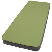 Outwell Self Inflating Dreamboat 12cm Camping Hiking Xl Mattress/camp Bed