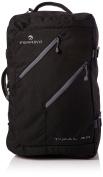 Ferrino Tikal 80cm travel Backpack-black