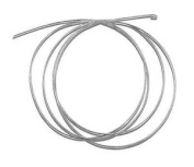 Camping Threading Tool Wire Threader Tent Pole Repair
