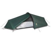 Wild Country Zephyros 2 Tent