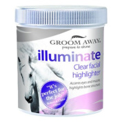 Groom Away Illuminate - 260 G - Showing