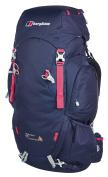 Berghaus Trailhead 60l Womens Backpack