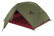 Msr Elixir 3 Tent Mens Unisex New
