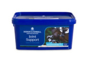 Dodson & Horrell Joint Support 1.5kg Joint Aid Supplements Horse Equine