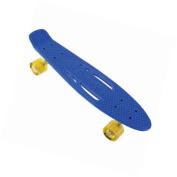Karnage Retro Cruiser Skateboard