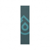 District Ht-series Griptape Logo Talve 120 X 550mm