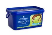 Dodson & Horrell Devil's Claw Root 1.5 Kg Herbal Remedy Supplement Horse Equine