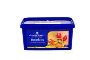 Dodson & Horrell Rosehips 1.5 Kg Herbal Remedy Supplement Horse Equine