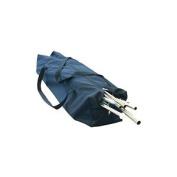 Eurotrail Pole Bag Tent Pole Accessories