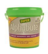 Alphabute Super By Global Herbs 250g