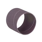 MERIT ABRASIVES 08834196595 SPE ZSB 5.1cm x 2.5cm R228 MER C120