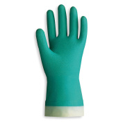 SHOWA BEST Chemical Resistant Gloves 730-11