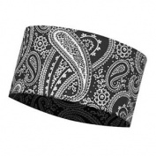 Buff Ss Headband Buff - Cail, One Size