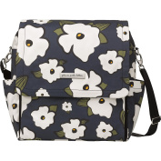 Petunia Pickle Bottom Boxy Backpack, Fields of Featherstone