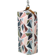 Petunia Pickle Bottom Butler Bottle, Kaleidoscope