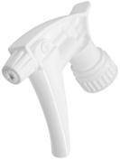 Meguiar's D110516 Standard Sprayer
