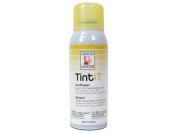 Design Master Tint IT Transparent Dye Spray Paint, 300ml, Sunflower Multi-Coloured