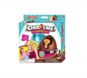 Chocolate Egg Surprise Chocolate Egg Surprise Maker Refill Pack