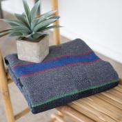 Bungalow Rose Askham Universal Blanket