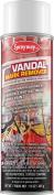 Sprayway 880 Gel Vandalism Mark Remover 440ml