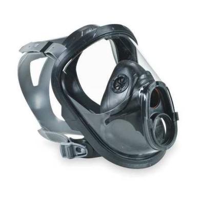 MSA 10083798 MSA Advantage(TM) 4000 Respirator, S