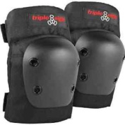 Triple 8 Street Knee Pad Medium