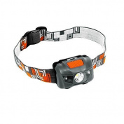 Versiontech 300 Lumens Waterproof Headlamp Led Flashlight For Camping, Running,