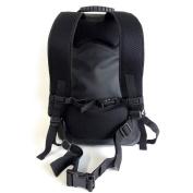 Aquapac Toccoa Waterproof Hiking Rucksack, 41 Cm, 28 L, Multi-coloured