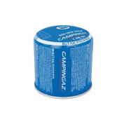 C206 Gls Cartridge 3000002290