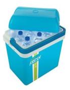 Mobicool P25 Fresh Passive Cool Box