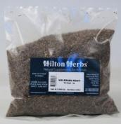 Hilton Herbs Valerian Root 1kg Bag Horse Equine Health Supplement