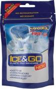 Ice & Go Bandage