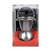 Quest Camping Led Lantern
