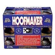 Hoofmaker - 60 X 20g Sachets - Horse Equestrian