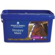 Dodson & Horrell Stroppy Mare, 1 Kg