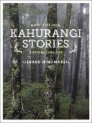Kahurangi Stories