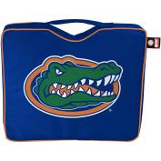 Rawlings NCAA Bleacher Cushion University Of Florida Gators