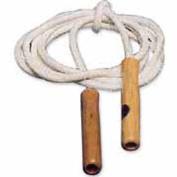 2.4m Heavyweight Sash Rope