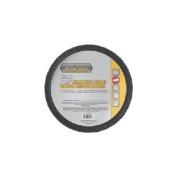 PLASTIC WHEEL MOWER 6X1.5 Poulan Mower Wheels 578466410 705788511433