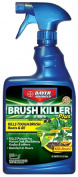 Bayer Brush Killer Plus 710ml Ready to Use