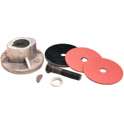 Maxpower 330200 Universal Blade Adaptor Kit