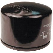 Maxpower 334294 Briggs & Stratton Oil Filter