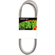 Maxpower 336310 Secondary Deck Belt For Poulan/Husqvarna/Craftsman