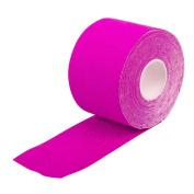 Kinesiology Tape Pink