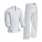Century 180ml Martial Arts Karate Uniforms c0463
