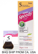 BIGEN SPEEDY CONDITIONING colour