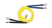 Aquaglide 58-5209356 4-Way Heavy Duty Mooring Bridle w/ Nylon Rope