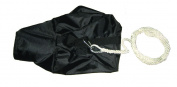 Aquaglide 58-5209357 Anchor Bag Set w/ Line for Short Term Anchoring