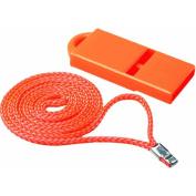 Seachoice Whistle